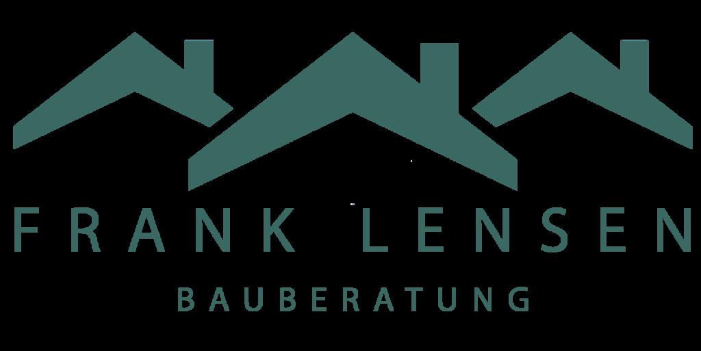 Büro Lensen Logo